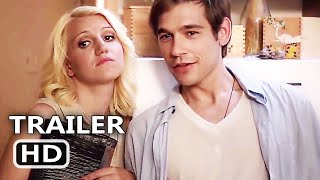 Download BETTER OFF SINGLE Official Trailer (2016) Comedy Movie HD Video