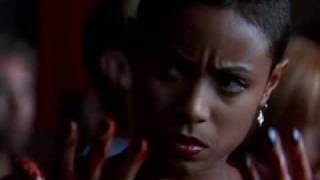 Download Scream 2 - Death Scene Maureen Evans Video