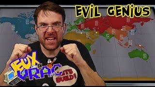 Download JEU EN VRAC - EVIL GENIUS Video