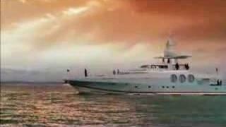Download Trailer I Love Miami Video