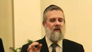 Download Astrology - The Jewish perspective: Gemini (Part 1) Video