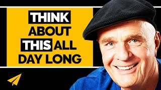 Download Wayne Dyer's Top 10 Rules For Success Video