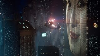 Download Top 10 Dystopian Movie Futures Video