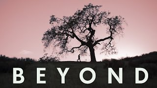 Download BEYOND - sci-fi short film | Joe Penna Video