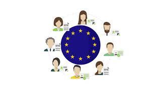 Download RGPD/GDPR: ¿Qué es el Reglamento Europeo de Protección de Datos? Video