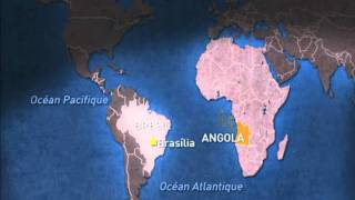 Download Brésil, une politique étrangère d'ambition mondiale.mp4 Video