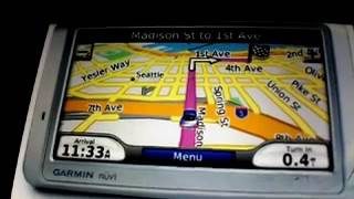 Download GPS ARE MORE ACCURATE AND RELIABLE THEN Jehovah's witnesses Video