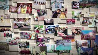 Download Our Pride • Our Vision • An Exciting Future Video