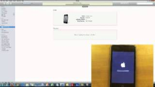 Download How to get iOS 4.3.1 Video