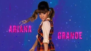 Download Ariana Grande & Dove Cameron in Hairspray Live Promo - First Look! Video