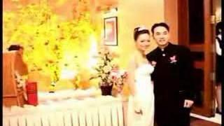 Download 08 nha hang sinh doi Video