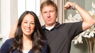 Download HGTV stars under fire over the church they attend Video