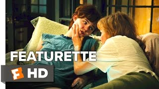 Download 3 Generations Featurette - Family (2017) | Movieclips Coming Soon Video