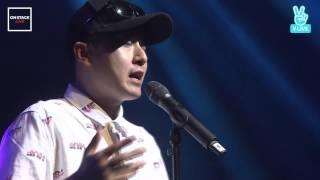 Download [온스테이지 라이브] 2017년 7월 대전 허클베리피 - part1 Video