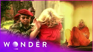 Download This Women Was Wrongly Imprisoned In Kenya | Paradise Lost S1 EP1 | Wonder Video