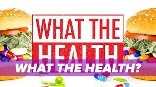Download What The Health Documentary Response - Are Meat & Dairy Evil? Video