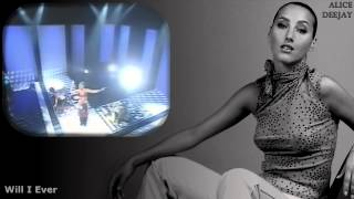 Download Alice Deejay Tribute Video