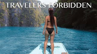 Download MOST BEAUTIFUL PLACE ON EARTH - Coron Philippines Video
