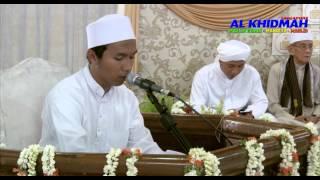 Download MAJLIS DZIKIR MAULIDURRASUL SAW & HAUL AKBAR SINGAPURA 2012 - MANAQIB Video