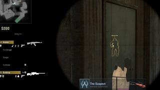 Download ESTE FOARTE EVIDENT! | Counter Strike Global Offensive Video