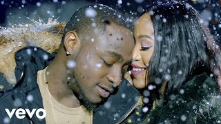 Download Davido - If Video