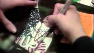 Download 1993 McDonalds American Cup Video