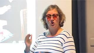 Download Sarah Hendrickx SWAN 02 10 17 Video