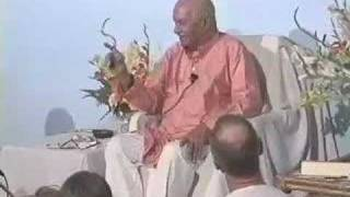 Download PAPAJI - The play of Samsara Video