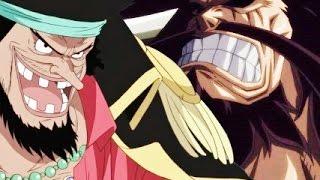 Download Blackbeard Kills Kaido & Greatest Battle In One Piece Video