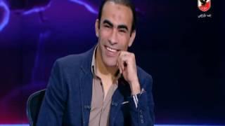 Download نجله سيد عبد الحفيظ فى حديث خاص له على الهواء Video