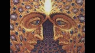 Download 2. Is Bipolar Mania Spiritual Enlightenment? 1 of 2 Video