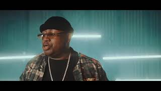 Download E-40 ″Wicked″ Feat. Rich Rocka Video