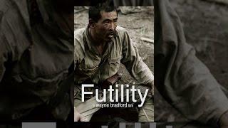 Download Futility Video