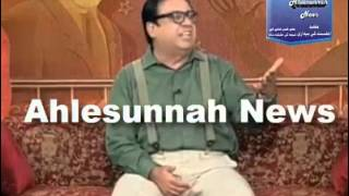 Download Azizi about malik ishaq Video