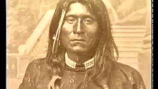 Download How The West Was Lost : Modoc Death Will Come Soon Enough Video
