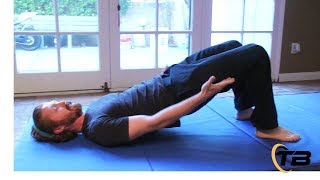 Download Do These 5 Exercises Every Morning - 5 Minute Mobility & Stretch Routine Video