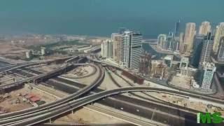Download Dubai City 2016 Video