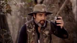 Download Ragin Cajun Redneck Gators full movie Video