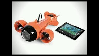 Download 15 CRAZY Drones You Must See Video
