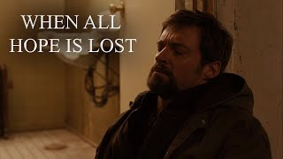 Download When All Hope Is Lost Motivational Video ! Video