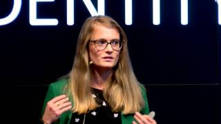 Download Double identity is your superpower. To Belarus with love. | Masha Cheriakova | TEDxAstonUniversity Video