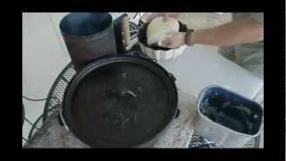 Download Fool proof Dutch Oven Bread!!! Video