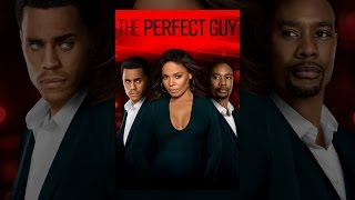 Download The Perfect Guy Video