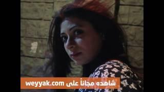 Download المحقق راجاف - الموسم الأول   WEYYAK Video