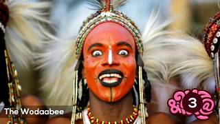 Download 5 Shocking Sexual Traditions From Around The World Video