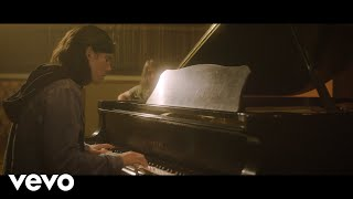 Download Gryffin & Slander - All You Need To Know ft. Calle Lehmann (Acoustic Video) Video