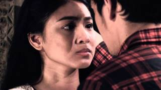 Download Kiss Me – Clark x Leah (JaDine) On the Wings of Love Video