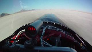 Download The Fastest Bike in the World - cockpit view Video