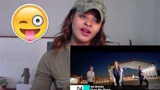 Download One Direction - Music Evolution - REACTION Video