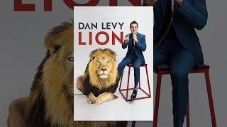 Download Dan Levy: Lion Video